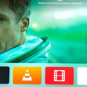 Synology NAS :Quel serveur multimédia choisir